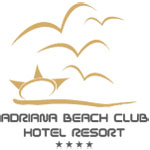 adriana beach club