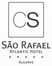 sao rafael atlantic